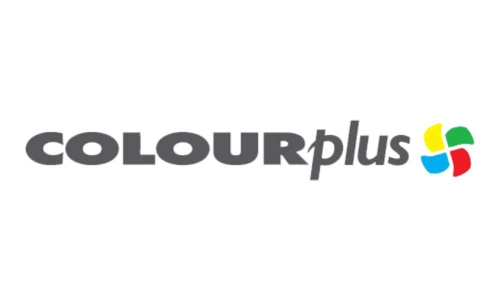 ColourPlus