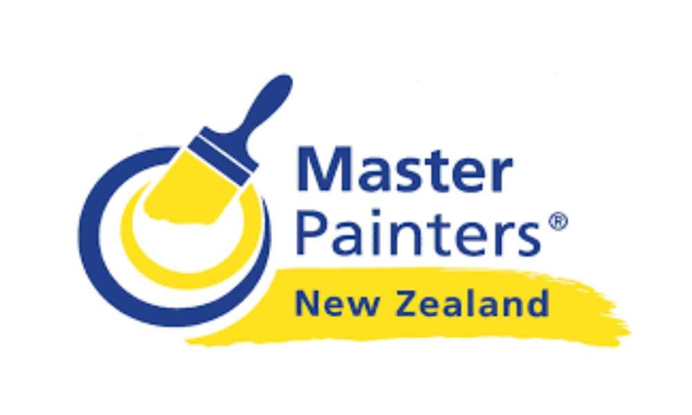 MasterPainters